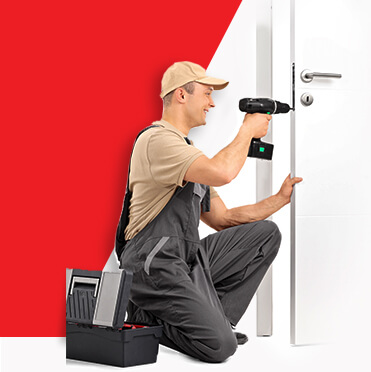 Commercial Locksmith South Slope