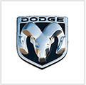 DODGE KEY REPLACEMENT
